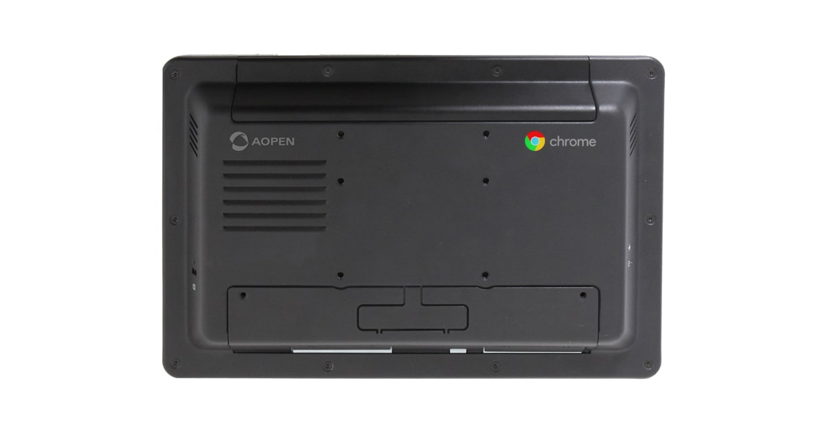 Chromebase Mini