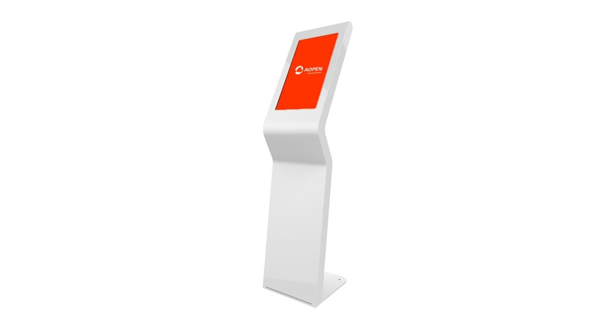 Chromebase Commercial