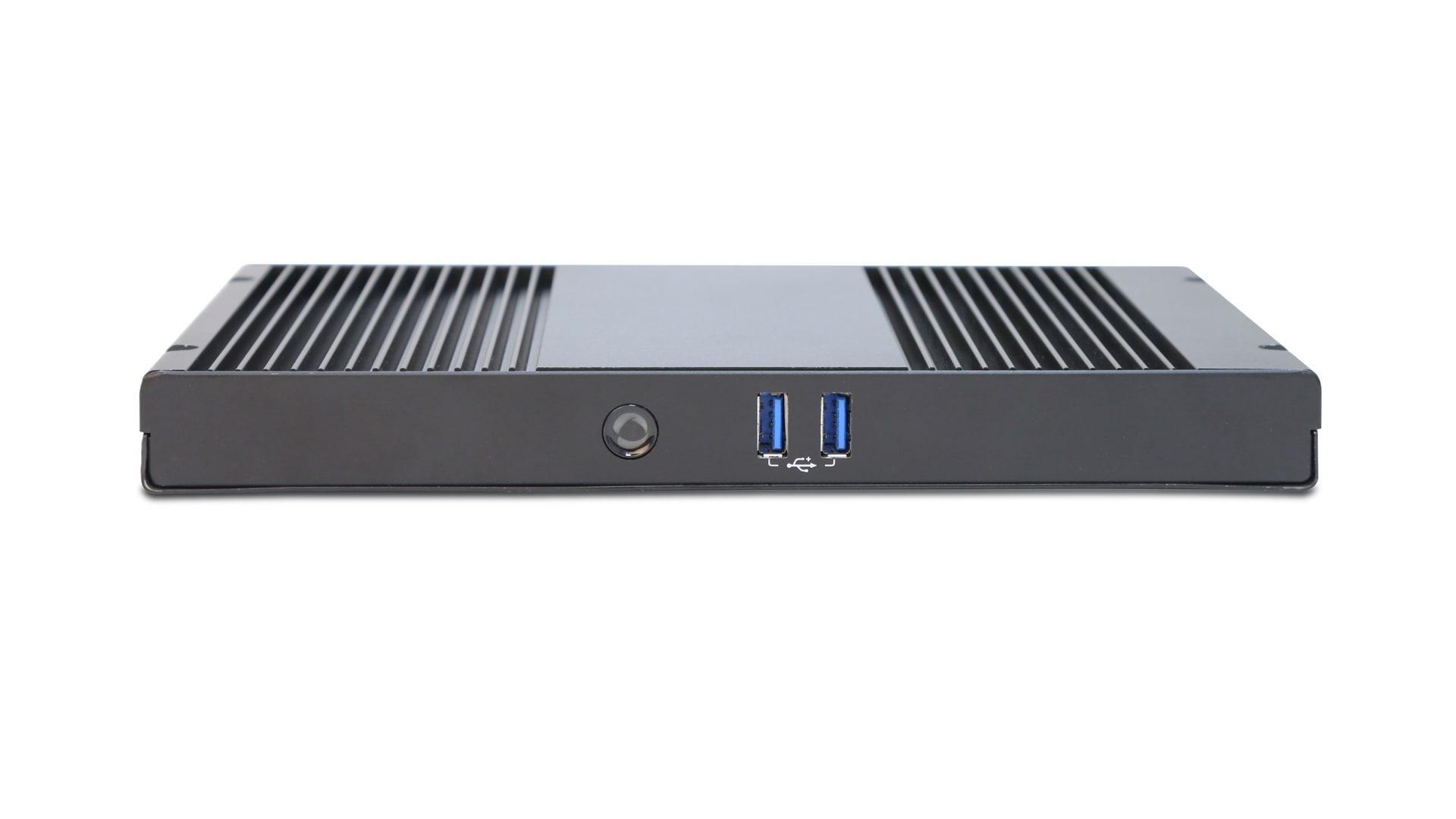 DEX5550