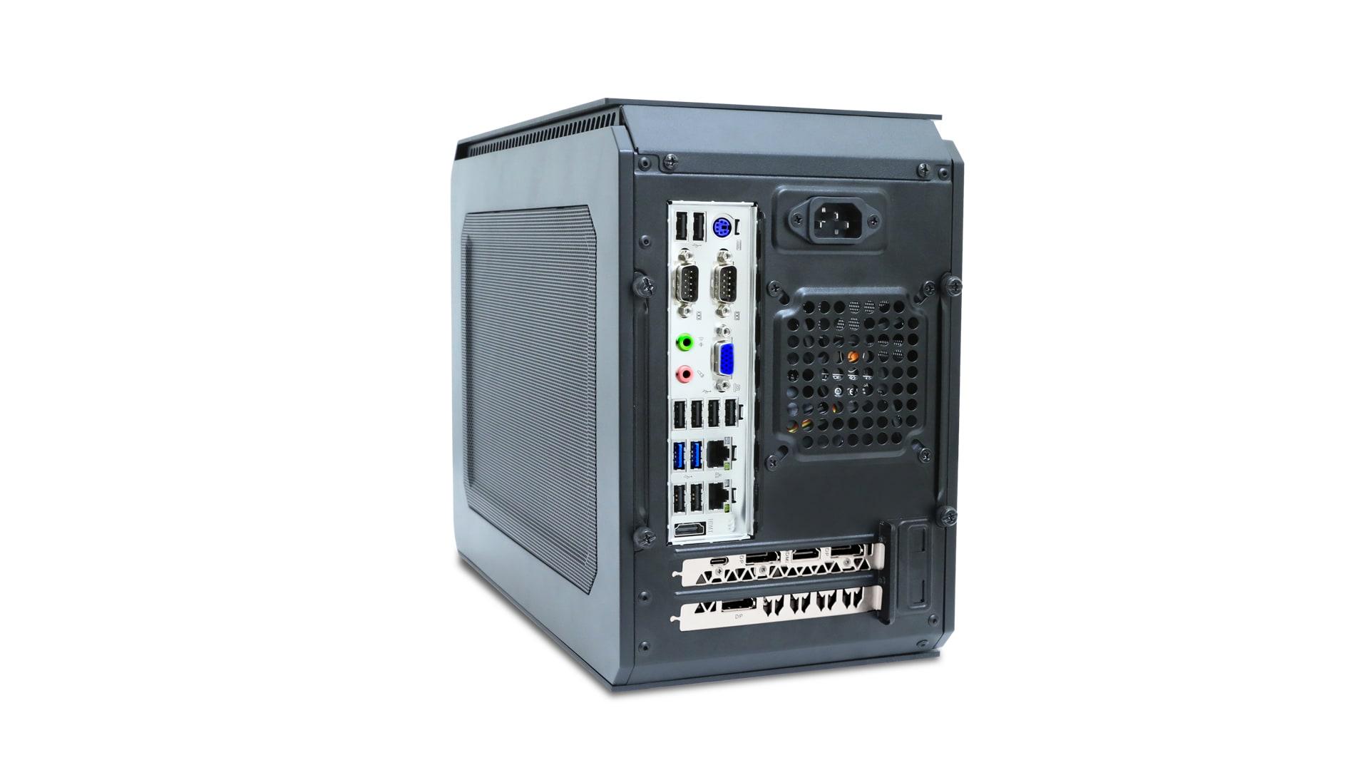 DEV8430