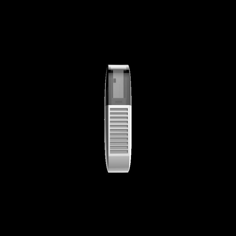 EZC5200BS
