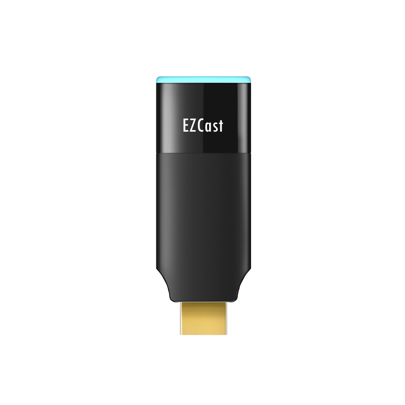 EZCast2