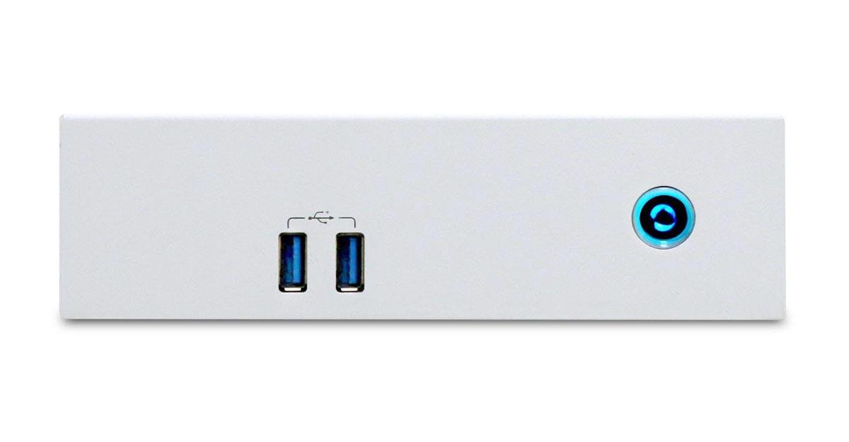 DE5500-M