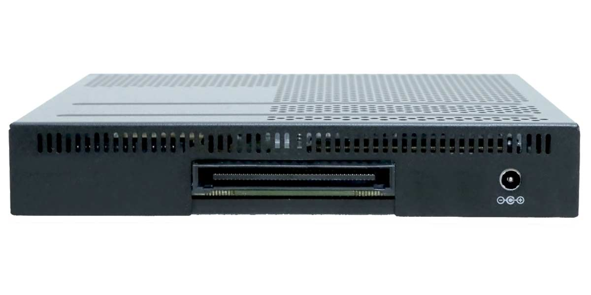 WB5500